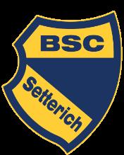 BSC_Logo