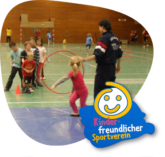 Kinderfreundlicher_Sportverein