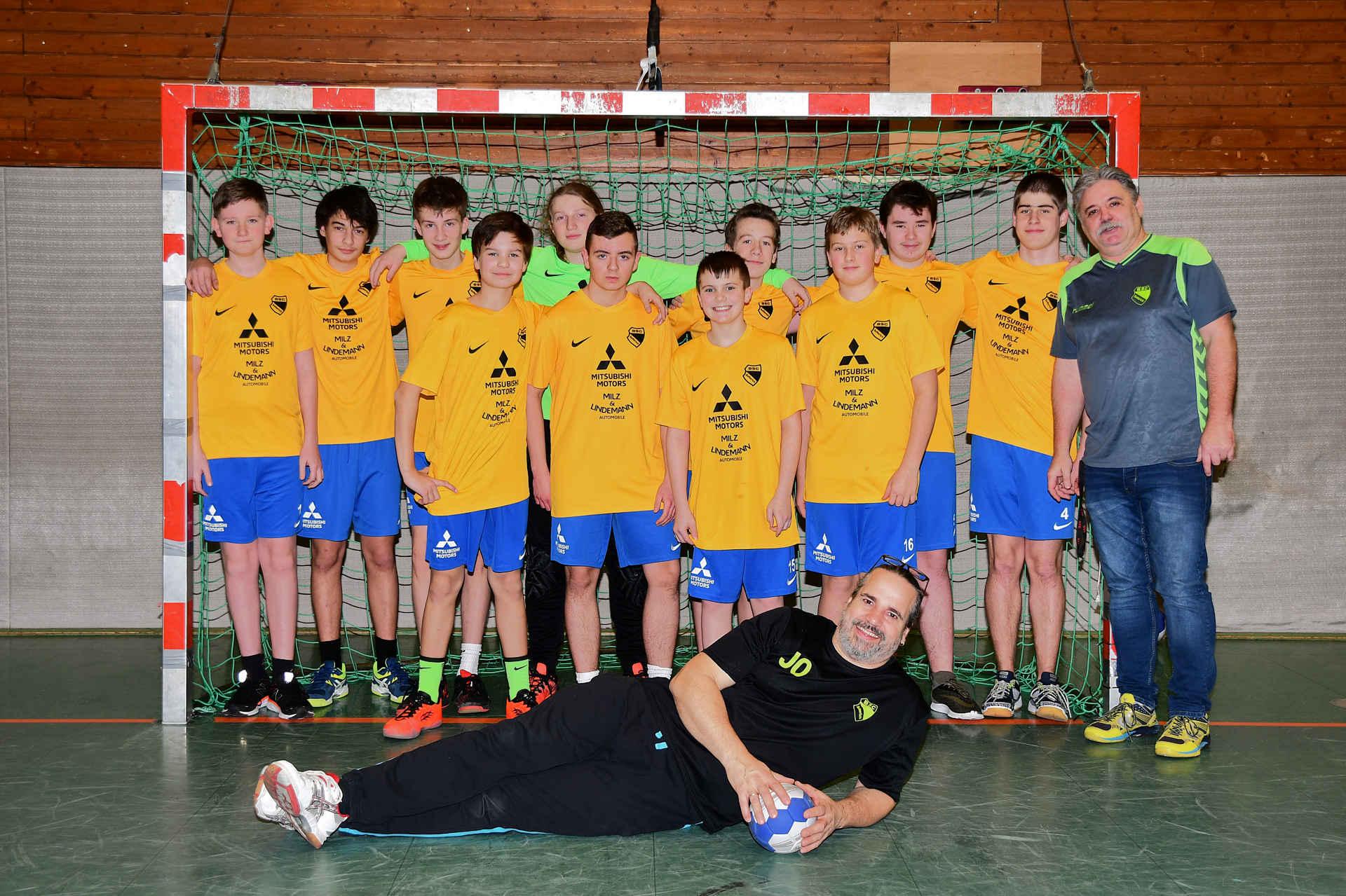 Mannschaftsfoto_C-Jugend_19-20