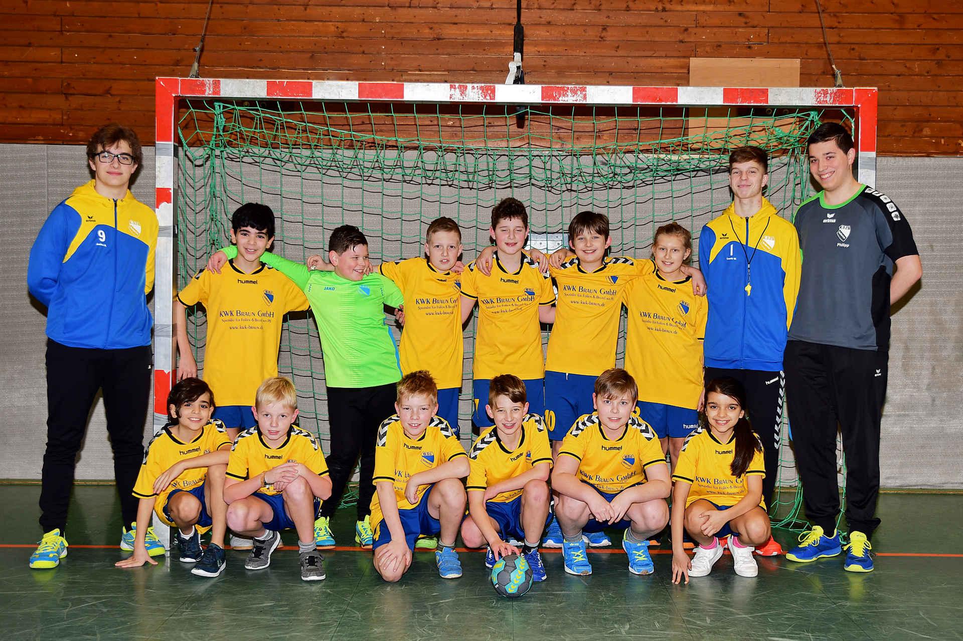 Mannschaftsfoto_D-Jugend_19-20
