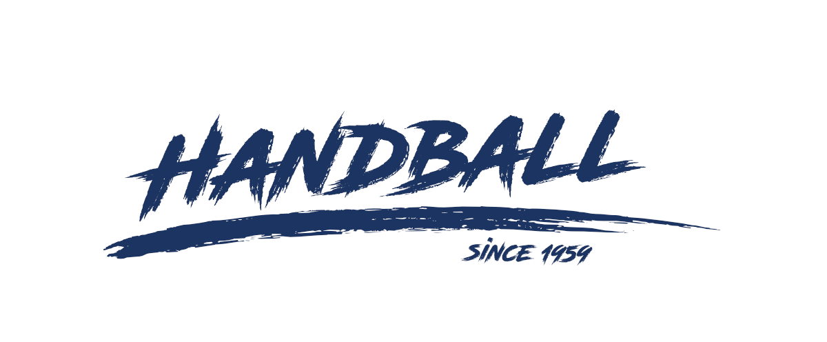 We_Love_Handball