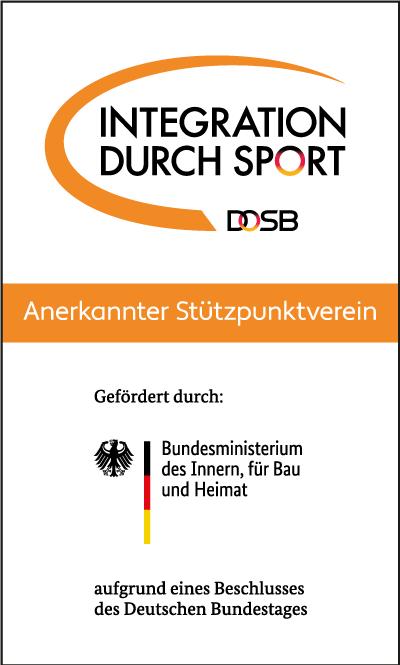 DOSB_IdS-Logo_Button_Stuetzpunktverein_ab2018_Farbe